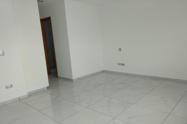 Foto de casa en venta en prolongación constituyentes , el mirador, el marqués, querétaro, 14037239 No. 08