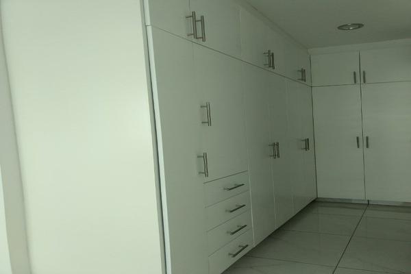 Foto de casa en venta en prolongación constituyentes , el mirador, el marqués, querétaro, 14037239 No. 10