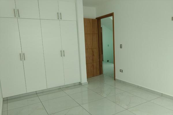 Foto de casa en venta en prolongación constituyentes , el mirador, el marqués, querétaro, 14037239 No. 12