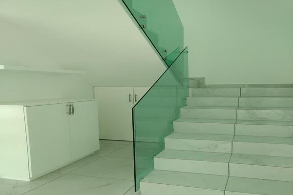 Foto de casa en venta en prolongación constituyentes , el mirador, el marqués, querétaro, 14037239 No. 17