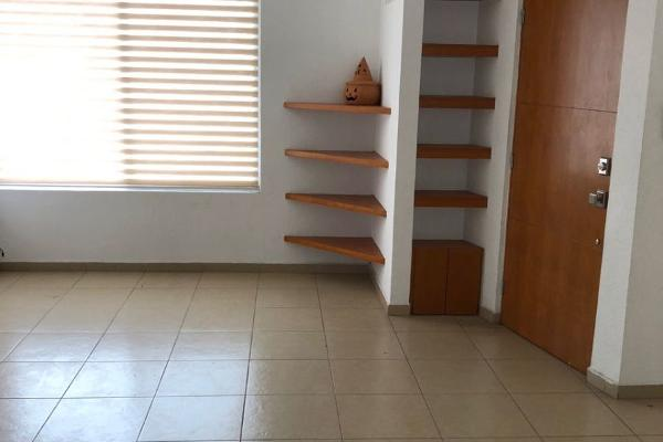 Foto de casa en venta en prolongacion constituyentes , el mirador, querétaro, querétaro, 14023028 No. 02