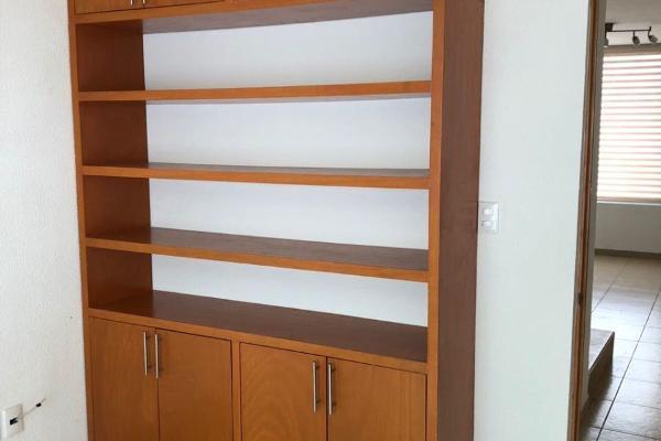 Foto de casa en venta en prolongacion constituyentes , el mirador, querétaro, querétaro, 14023028 No. 10
