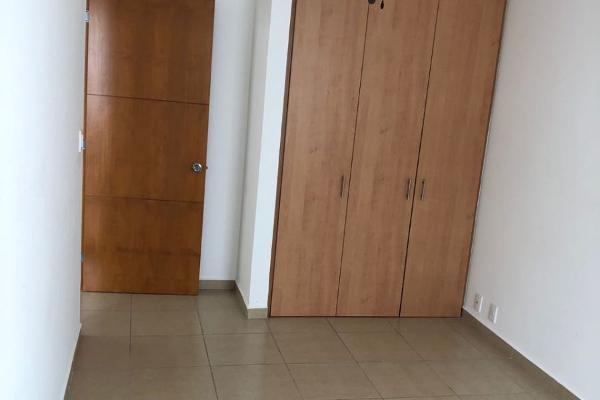 Foto de casa en venta en prolongacion constituyentes , el mirador, querétaro, querétaro, 14023028 No. 18