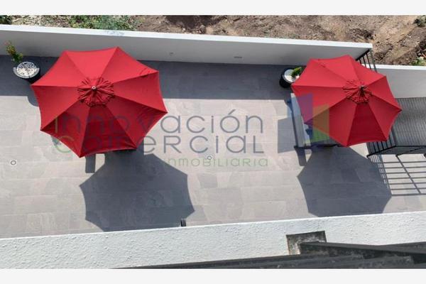 Foto de local en renta en prolongacion constituyentes , el mirador, querétaro, querétaro, 5923072 No. 09