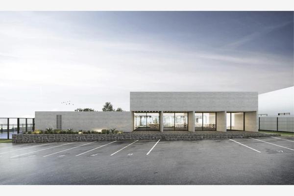 Foto de terreno industrial en venta en prolongación constituyentes oriente , cerca de provenza 1, constituyentes, querétaro, querétaro, 7482666 No. 04