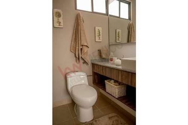 Foto de casa en venta en prolongación constituyentes oriente , el mirador, el marqués, querétaro, 5973315 No. 02