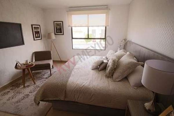 Foto de casa en venta en prolongación constituyentes oriente , el mirador, el marqués, querétaro, 5973315 No. 06