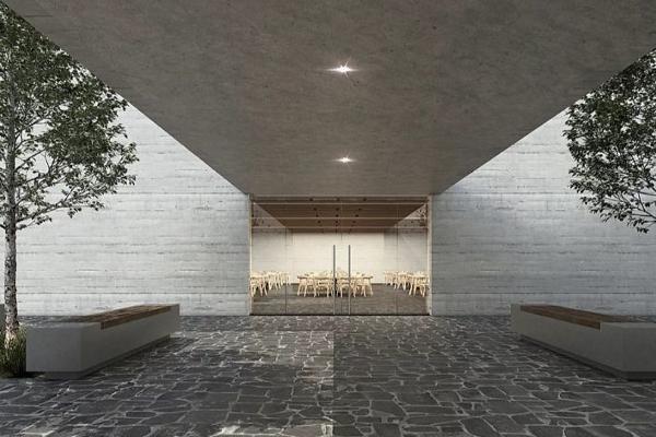 Foto de terreno habitacional en venta en prolongacion constituyentes oriente , san isidro miranda, el marqués, querétaro, 14022825 No. 01