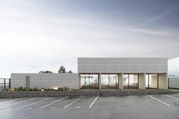 Foto de terreno habitacional en venta en prolongacion constituyentes oriente , san isidro miranda, el marqués, querétaro, 14022825 No. 02