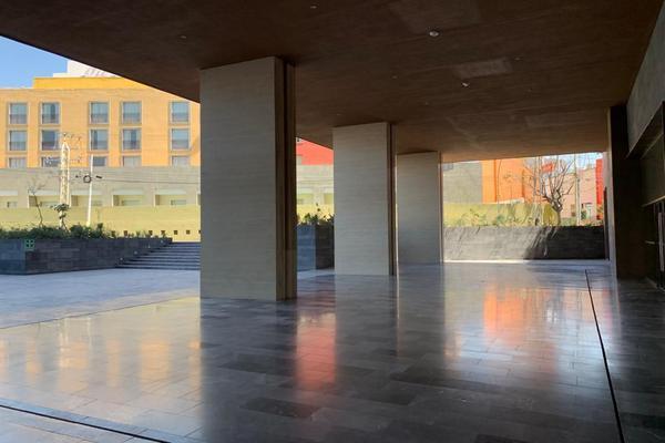 Foto de departamento en renta en prolongacion corregidora alamos 2a seccion la gota residencial , álamos 2a sección, querétaro, querétaro, 0 No. 11