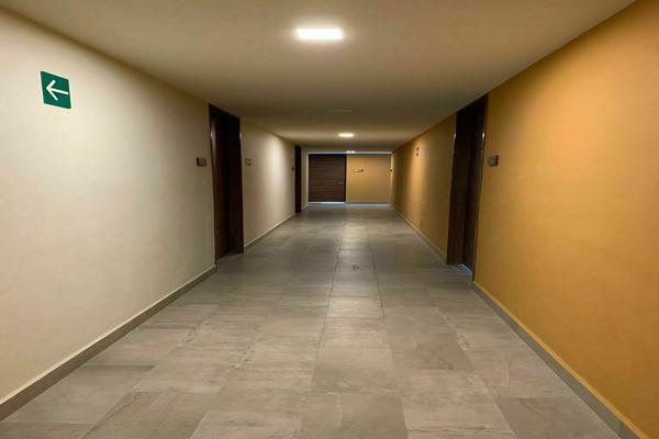 Foto de departamento en renta en prolongacion corregidora alamos 2a seccion la gota residencial , álamos 2a sección, querétaro, querétaro, 0 No. 14
