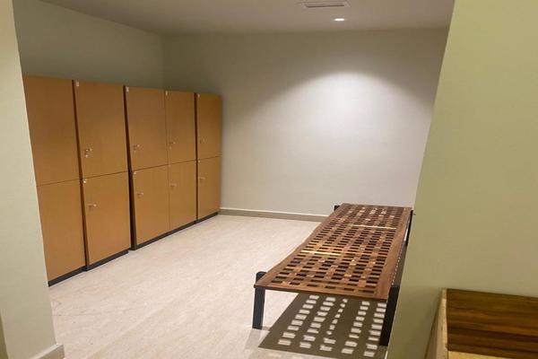 Foto de departamento en renta en prolongacion corregidora alamos 2a seccion la gota residencial , álamos 2a sección, querétaro, querétaro, 0 No. 17
