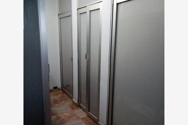 Foto de oficina en renta en prolongación corregidora , álamos 3a sección, querétaro, querétaro, 20307746 No. 02