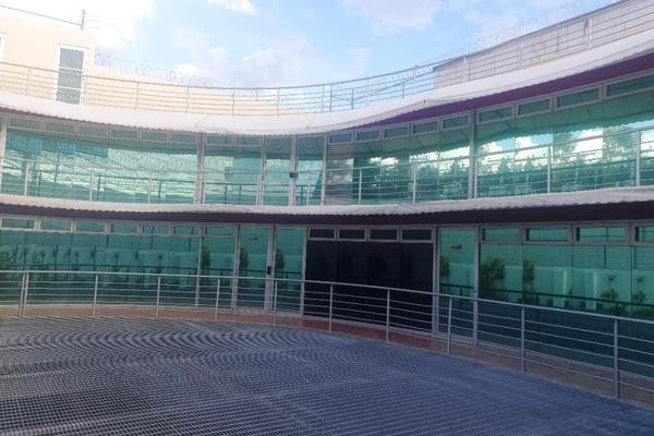 Foto de edificio en renta en prolongacion corregidora norte 1074, arboledas, querétaro, querétaro, 17290410 No. 07