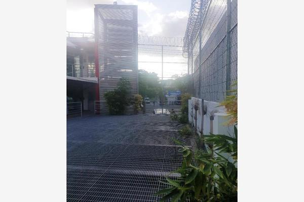 Foto de edificio en renta en prolongacion corregidora norte 1074, arboledas, querétaro, querétaro, 17290410 No. 08