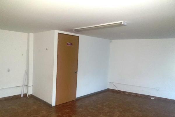 Foto de edificio en renta en prolongacion corregidora norte 1074, arboledas, querétaro, querétaro, 17290410 No. 11