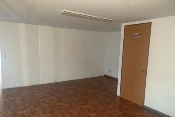 Foto de edificio en renta en prolongacion corregidora norte 1074, arboledas, querétaro, querétaro, 17290410 No. 12