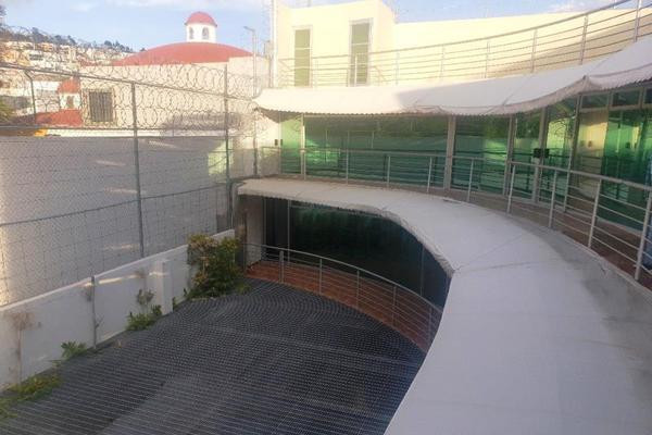 Foto de edificio en renta en prolongacion corregidora norte 1074, arboledas, querétaro, querétaro, 17290410 No. 25