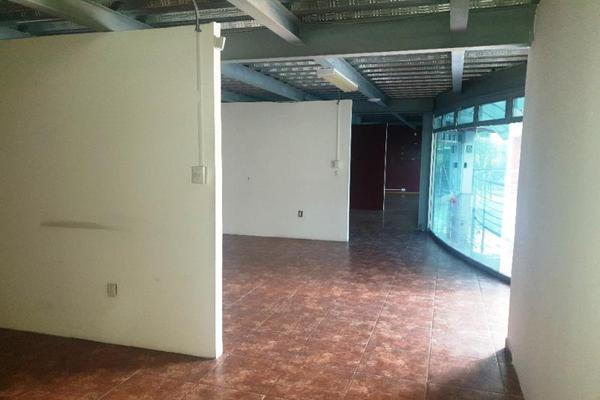 Foto de edificio en renta en prolongacion corregidora norte 1074, arboledas, querétaro, querétaro, 17290410 No. 29