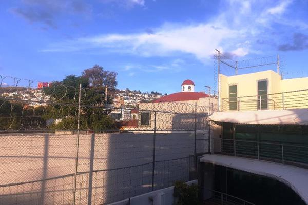 Foto de edificio en renta en prolongacion corregidora norte 1074, arboledas, querétaro, querétaro, 17290410 No. 37