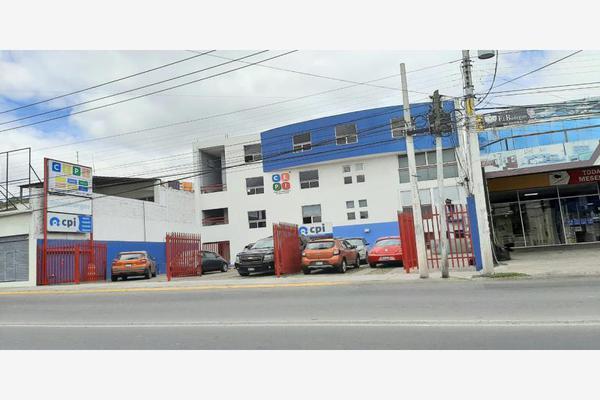 Foto de oficina en renta en prolongacion corregidora norte 1088, arboledas, querétaro, querétaro, 17398374 No. 01