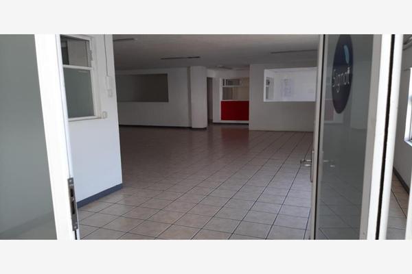 Foto de oficina en renta en prolongacion corregidora norte 1088, arboledas, querétaro, querétaro, 17398374 No. 02