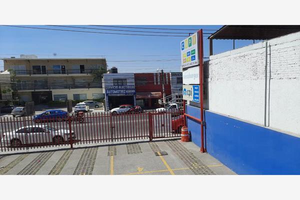 Foto de oficina en renta en prolongacion corregidora norte 1088, arboledas, querétaro, querétaro, 17398374 No. 03