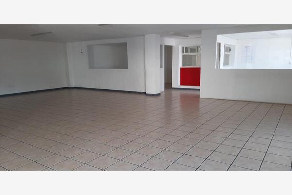 Foto de oficina en renta en prolongacion corregidora norte 1088, arboledas, querétaro, querétaro, 17398374 No. 06