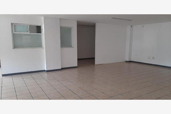 Foto de oficina en renta en prolongacion corregidora norte 1088, arboledas, querétaro, querétaro, 17398374 No. 07