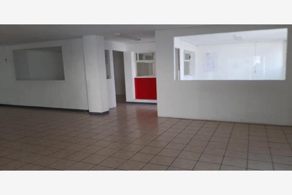 Foto de oficina en renta en prolongacion corregidora norte 1088, arboledas, querétaro, querétaro, 17398374 No. 09