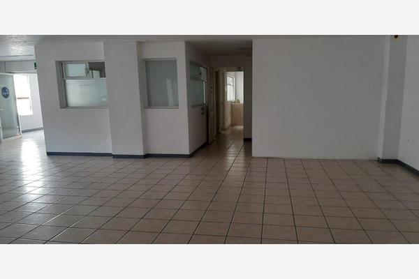 Foto de oficina en renta en prolongacion corregidora norte 1088, arboledas, querétaro, querétaro, 17398374 No. 11