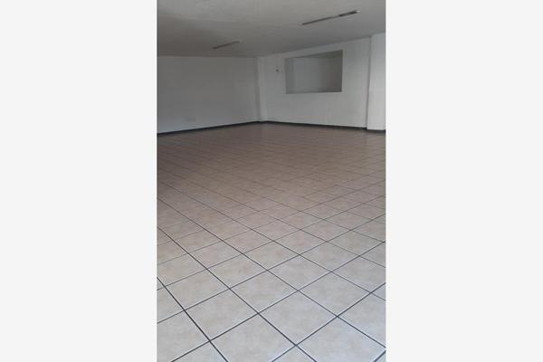 Foto de oficina en renta en prolongacion corregidora norte 1088, arboledas, querétaro, querétaro, 17398374 No. 13