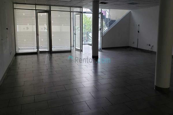 Foto de oficina en renta en prolongacion corregidora norte 921, villas del parque, querétaro, querétaro, 0 No. 04