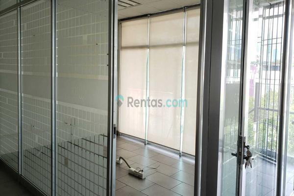 Foto de oficina en renta en prolongacion corregidora norte 921, villas del parque, querétaro, querétaro, 0 No. 07