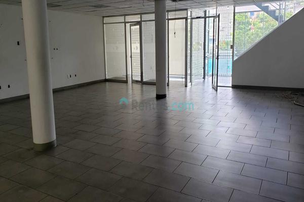Foto de oficina en renta en prolongacion corregidora norte 921, villas del parque, querétaro, querétaro, 0 No. 08