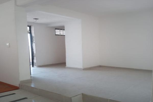 Foto de oficina en renta en prolongacion corregidora norte , constituyentes, querétaro, querétaro, 20097686 No. 03