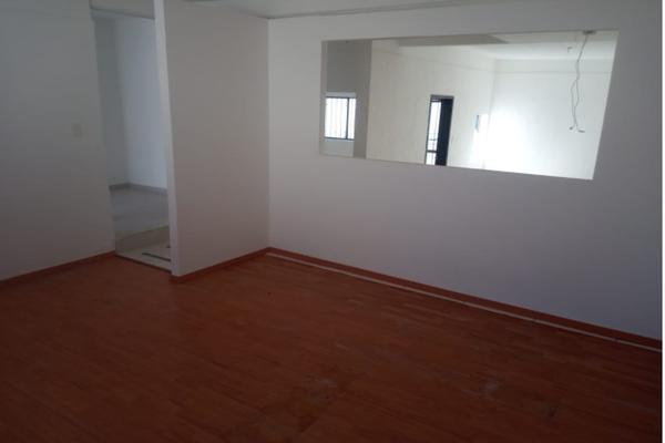 Foto de oficina en renta en prolongacion corregidora norte , constituyentes, querétaro, querétaro, 20097686 No. 04