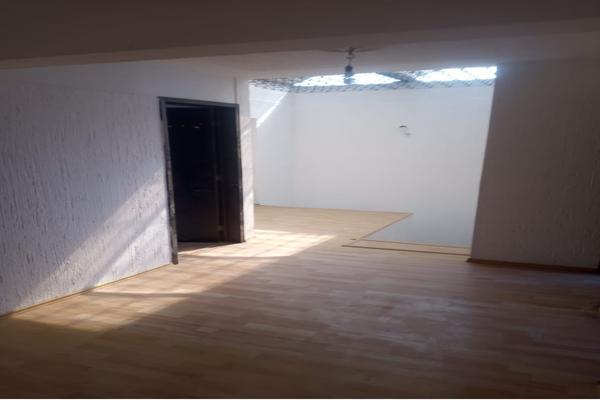 Foto de oficina en renta en prolongacion corregidora norte , constituyentes, querétaro, querétaro, 20097686 No. 08