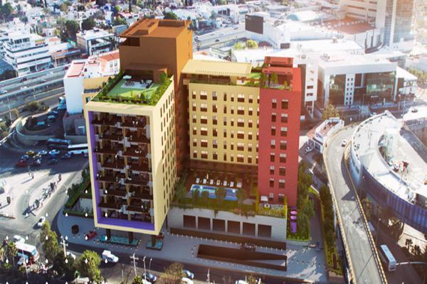 Foto de local en venta en prolongación corregidora norte , plaza boulevares, querétaro, querétaro, 6141724 No. 03
