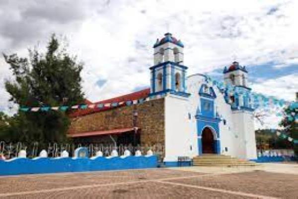 Foto de casa en venta en prolongacion de 5 de mayo 55, santa maria atzompa, santa maría atzompa, oaxaca, 0 No. 11
