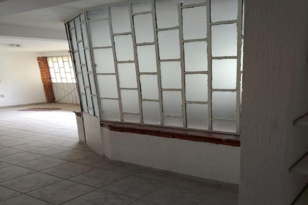 Foto de departamento en renta en prolongación de abasolo 127 , fuentes de tepepan, tlalpan, df / cdmx, 0 No. 16