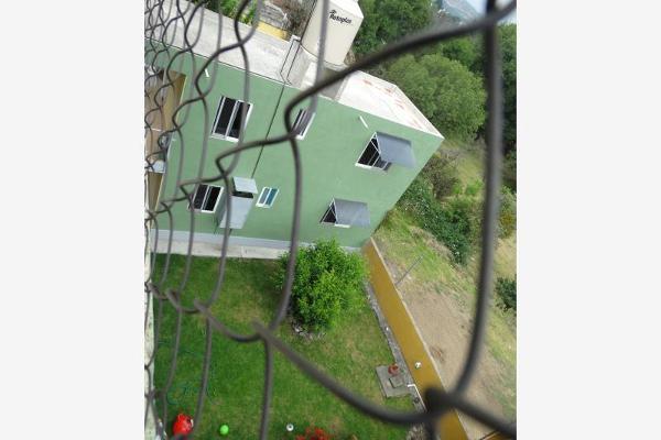 Foto de casa en venta en prolongación de allende 172, el alto, chiautempan, tlaxcala, 5367308 No. 14