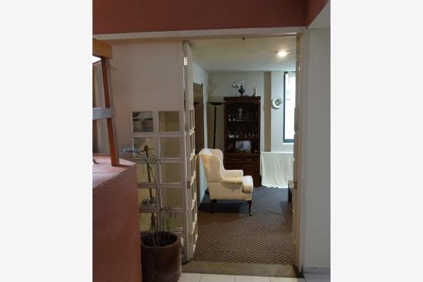 Foto de casa en venta en prolongación de allende 172, el alto, chiautempan, tlaxcala, 5367308 No. 19