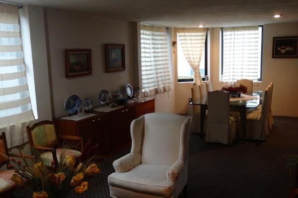Foto de casa en venta en prolongación de allende 172, el alto, chiautempan, tlaxcala, 5367308 No. 20