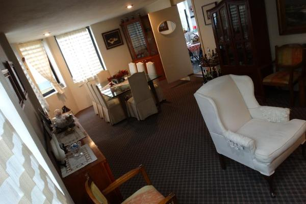 Foto de casa en venta en prolongación de allende 172, el alto, chiautempan, tlaxcala, 5367308 No. 22