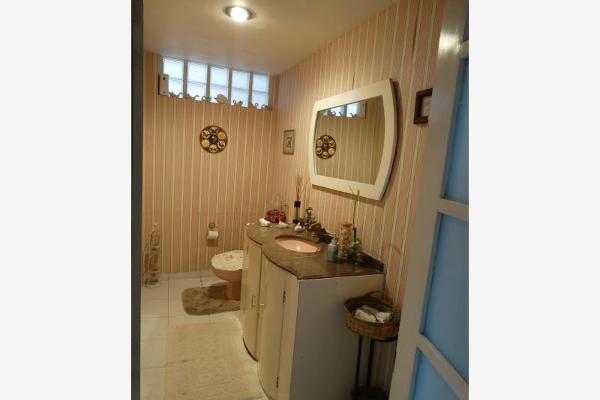 Foto de casa en venta en prolongación de allende 172, el alto, chiautempan, tlaxcala, 5367308 No. 23