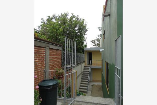 Foto de casa en venta en prolongación de allende 172, el alto, chiautempan, tlaxcala, 5367308 No. 24