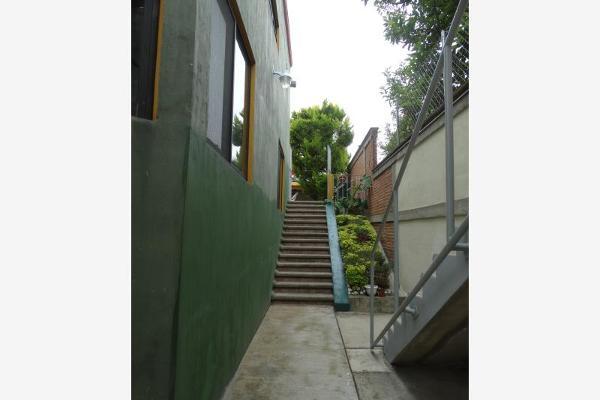 Foto de casa en venta en prolongación de allende 172, el alto, chiautempan, tlaxcala, 5367308 No. 26