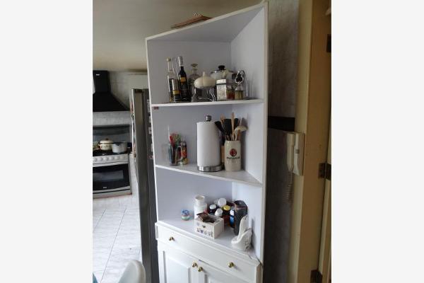 Foto de casa en venta en prolongación de allende 172, el alto, chiautempan, tlaxcala, 5367308 No. 28
