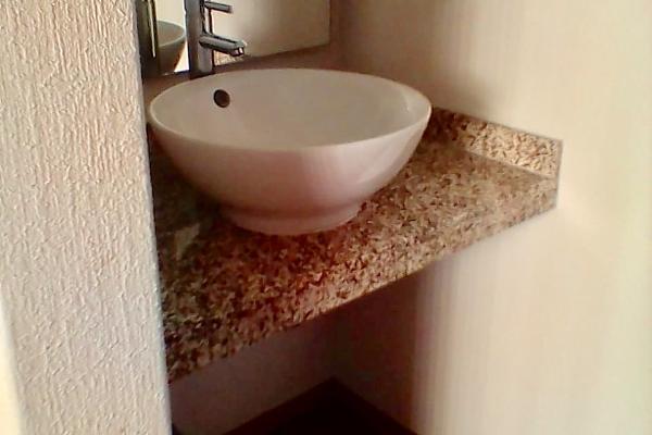 Foto de departamento en venta en prolongación de abasolo , fuentes de tepepan, tlalpan, df / cdmx, 8899655 No. 09
